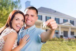 mortgage | broken