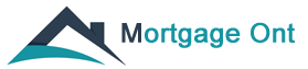Mortgage ont